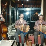 Schmidig-Gwerder mit Sity Domini 1986