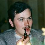 Seebi 1975