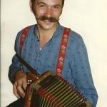 Seebi 1993