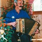 Seebi 2002