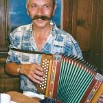 Seebi im Jahr 2002