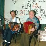 mit Gribsch Xaver 1993